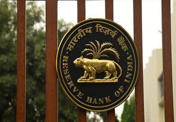 Current account deficit narrows to $4.6 billion in Q4 FY19: RBI