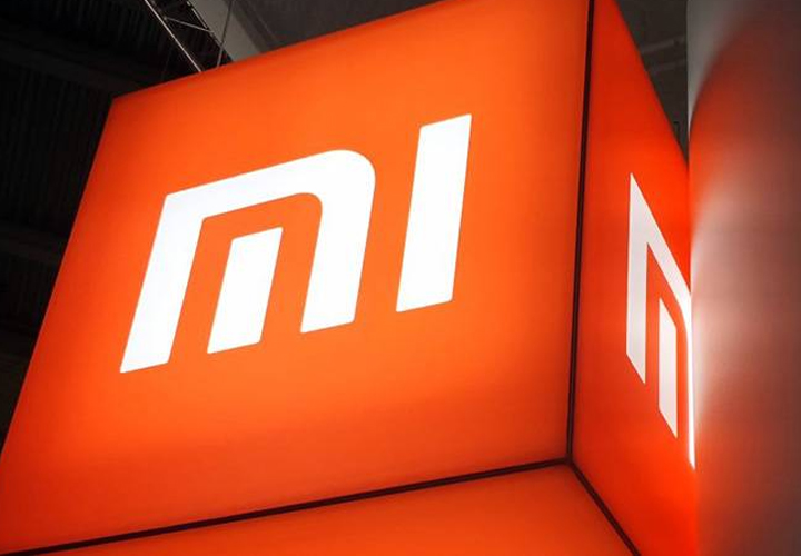 Chinese app ban: Xiaomi to release MIUI update without banned Mi apps