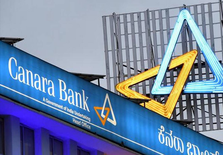 Canara Bank hikes interest rates on FDs with tenures of 2 to 10 years