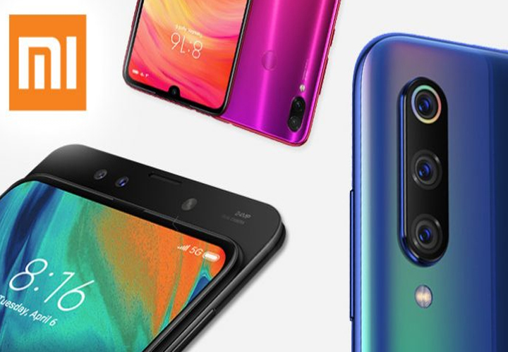 Xiaomi increases prices of all its smartphones after 50% hike in GST