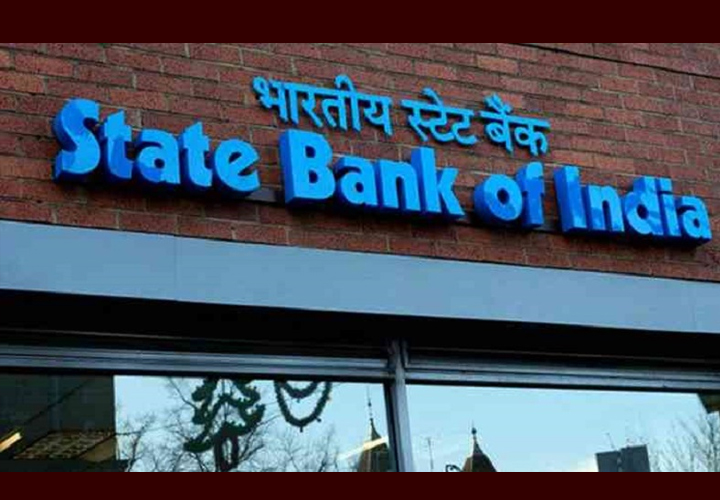 SBI Locker Facility to Be Received The fees have increased sharply