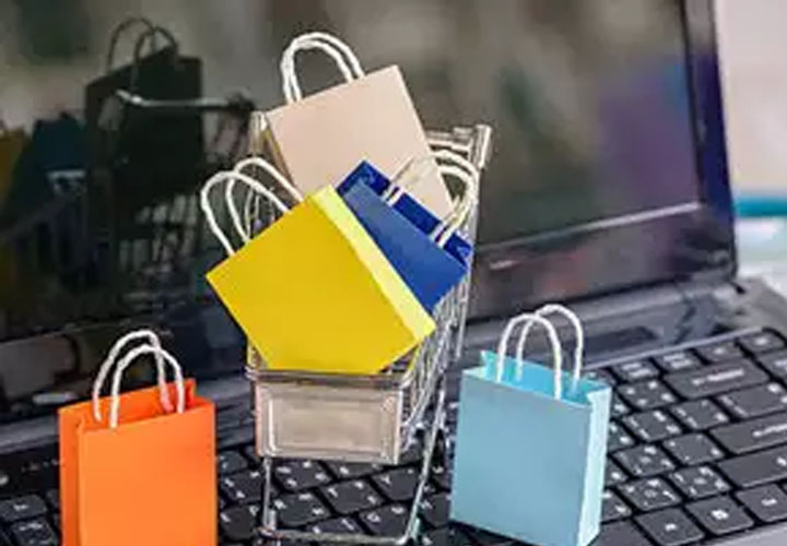 Flipkart and Amazon clock Rs 31,000 crore in festive sales