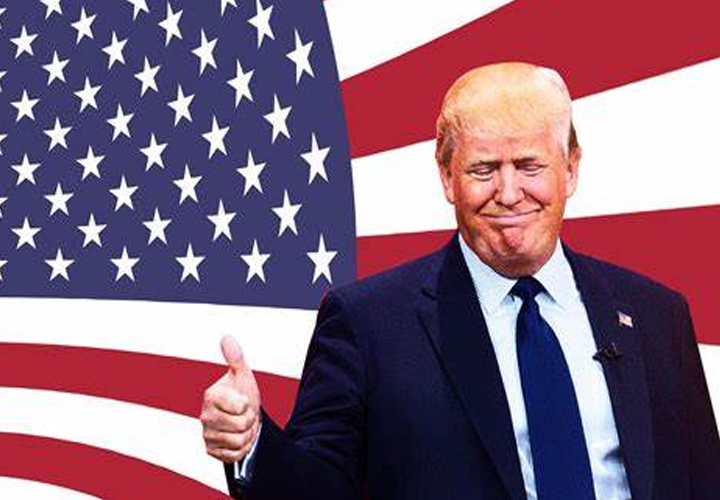 The US announce financial assistance of 174 million US Dollars to 64 countries including 2.9 million US Dollars to India