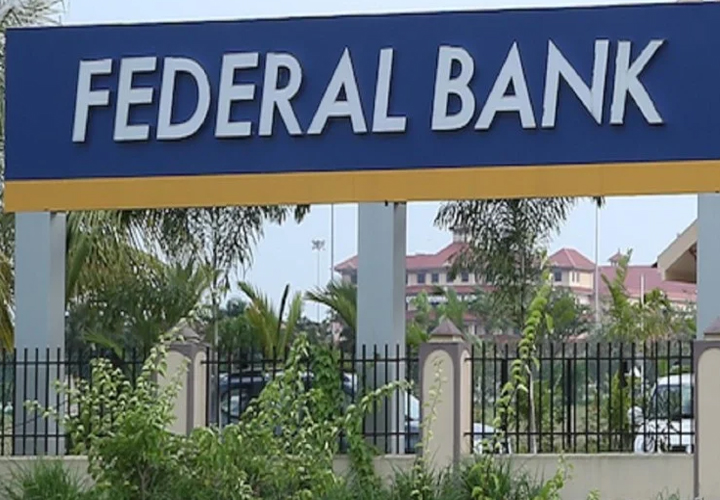Federal Bank enters into tie-up with UAE's Mashreq Bank
