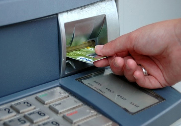 Banks cannot charge for these ATM transactions:RBI