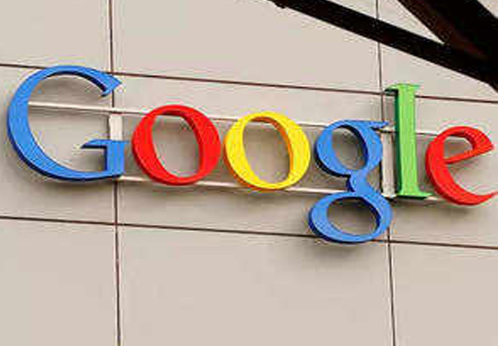 Australia to introduce landmark Google, Facebook legislation to parliament next week