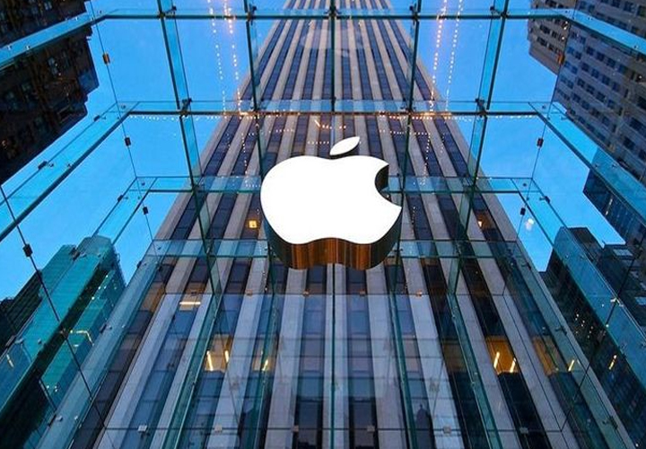 Apple lowers App Store fees for small developers, but critics say move has little impact