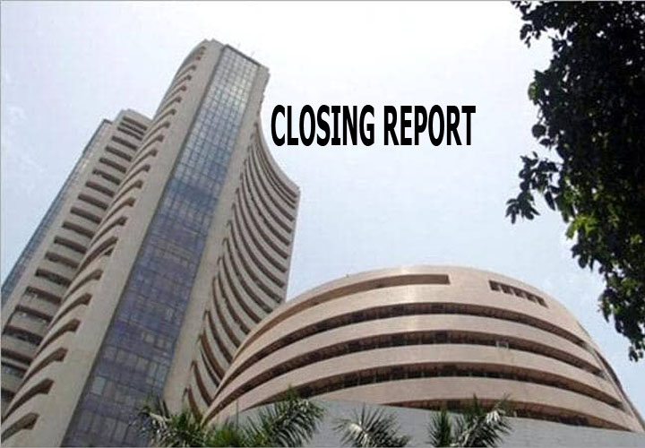 Nifty ends above 11,250, Sensex gains 278 pts